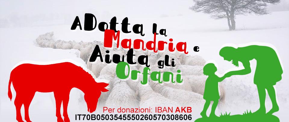 adotta-mandria+