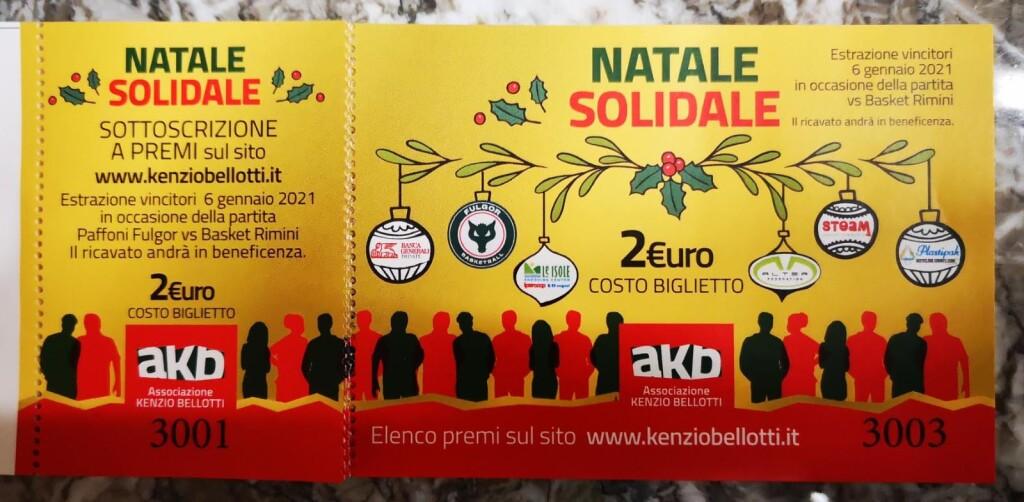 biglietti_lotteria_2020_2021