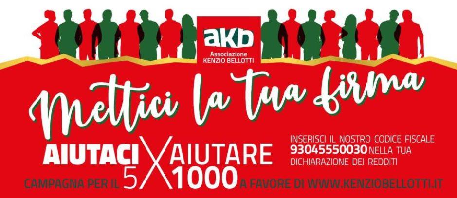 akb_5x1000-copia